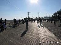 Coney Island #10