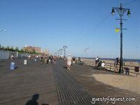 Coney Island #11