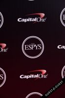 The 2014 ESPYS at the Nokia Theatre L.A. LIVE - Red Carpet #182