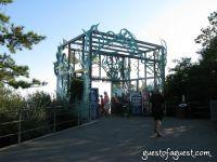 Coney Island #12