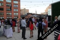 The Foodie Ball, a Benefit for ACE Programs for the Homeless #2