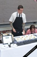 The Foodie Ball, a Benefit for ACE Programs for the Homeless #3