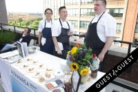 The Foodie Ball, a Benefit for ACE Programs for the Homeless #4