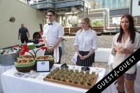 The Foodie Ball, a Benefit for ACE Programs for the Homeless #7