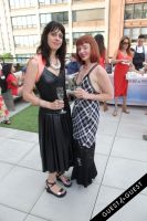 The Foodie Ball, a Benefit for ACE Programs for the Homeless #39