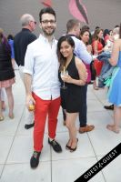 The Foodie Ball, a Benefit for ACE Programs for the Homeless #41