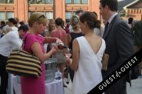 The Foodie Ball, a Benefit for ACE Programs for the Homeless #54