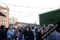 The Foodie Ball, a Benefit for ACE Programs for the Homeless #71