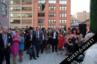 The Foodie Ball, a Benefit for ACE Programs for the Homeless #97