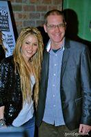 Shakira Album Launch Party #20