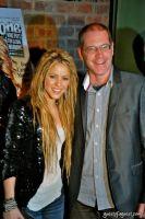 Shakira Album Launch Party #21