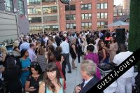 The Foodie Ball, a Benefit for ACE Programs for the Homeless #114