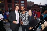 The Foodie Ball, a Benefit for ACE Programs for the Homeless #122