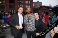 The Foodie Ball, a Benefit for ACE Programs for the Homeless #123