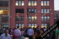 The Foodie Ball, a Benefit for ACE Programs for the Homeless #129