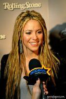 Shakira Album Launch Party #24