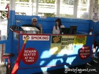 Coney Island #15