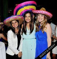 Worldfund's Annual Summer Fiesta #6