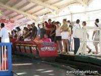 Coney Island #16