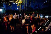Worldfund's Annual Summer Fiesta #69