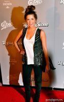 Shakira Album Launch Party #42