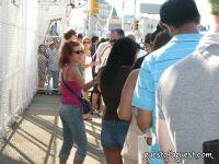 Coney Island #17