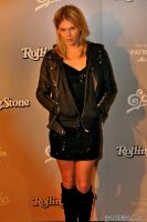 Shakira Album Launch Party #53