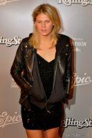 Shakira Album Launch Party #54