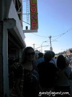 Coney Island #18