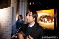Fantastic Mr. Fox Premiere #3