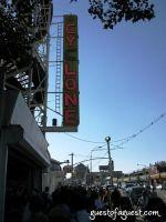 Coney Island #19