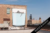 WAT-AAH: Taking Back the Streets Chicago #104