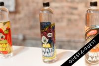 WAT-AAH: Taking Back the Streets Chicago #114