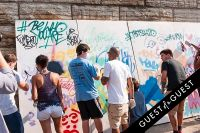 WAT-AAH: Taking Back the Streets Chicago #123