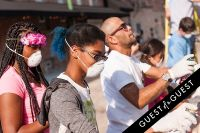 WAT-AAH: Taking Back the Streets Chicago #129