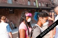 WAT-AAH: Taking Back the Streets Chicago #130