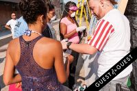 WAT-AAH: Taking Back the Streets Chicago #142