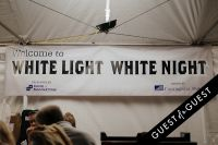 Walk With Sally's 8th Annual White Light White Night #103