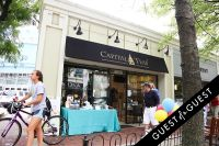 Bethesda Row Summer Sidewalk Sales #3