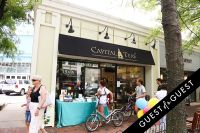 Bethesda Row Summer Sidewalk Sales #4