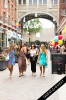 Bethesda Row Summer Sidewalk Sales #10