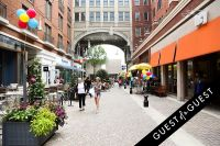 Bethesda Row Summer Sidewalk Sales #14