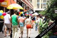 Bethesda Row Summer Sidewalk Sales #20