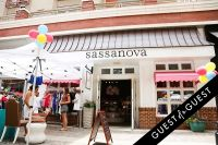 Bethesda Row Summer Sidewalk Sales #43