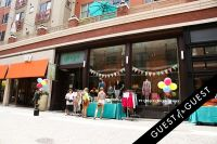 Bethesda Row Summer Sidewalk Sales #65