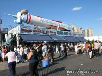 Coney Island #27