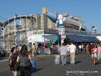 Coney Island #28