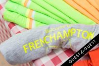 Frenchampton 2014 #36