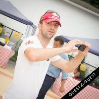 Frenchampton 2014 #58