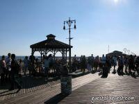 Coney Island #29